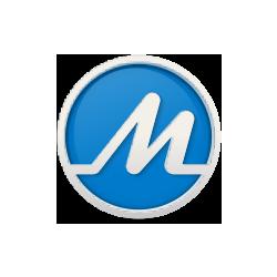 Mamut One